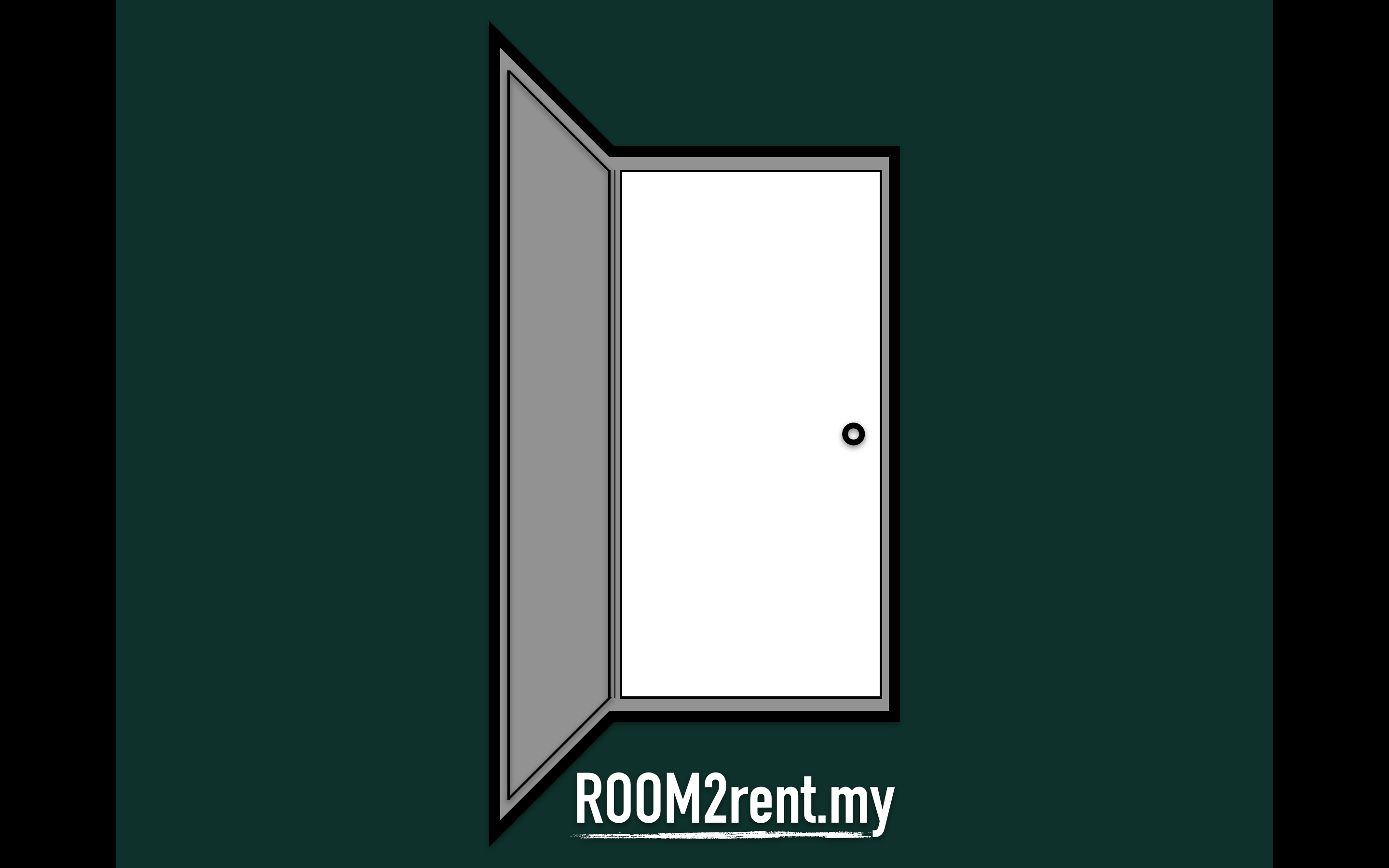 Room to Rent | Room for Rent